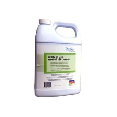 Ready to Use Neutral pH Cleaner, Gallon