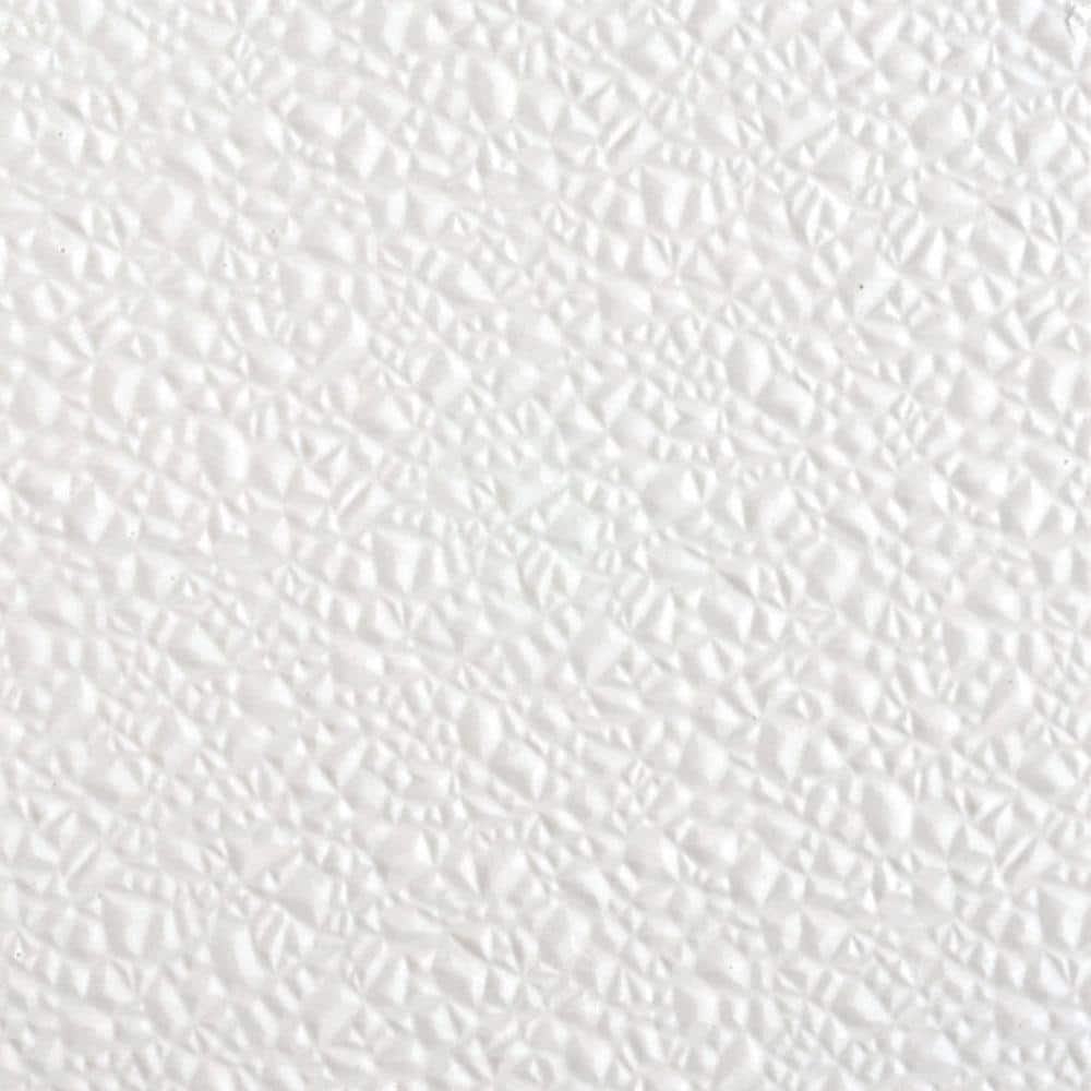 Glasliner 090 In Frp Wall Board 4 Ft X 10 Ft White Mftf12ixa480012000 The Home Depot