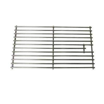 Stainless Steel Cooking Grate for DGA550SSN-D, DGA550SSP-D