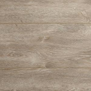 EIR Le Marble Oak 12 mm Thick x 7.56 in. Wide x 47.72 in. Length Laminate Flooring (1002 sq. ft. / pallet)