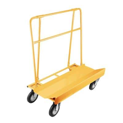 Drywall Hauler Cart