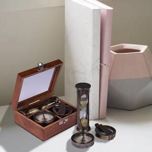 Luella Multi Color 1-Gift Box Instruments