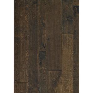 Legacy 7 in. W Trail Engineered Birch Hardwood Flooring (44.29 sq. ft./case)