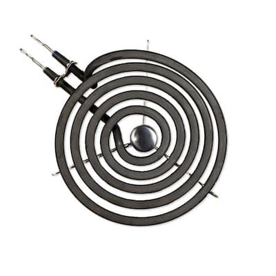 6 in. Range Heating Element for GE Ranges