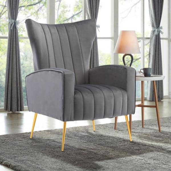 Arm Chairs Living Room Off 72, Accent Chairs For Living Room