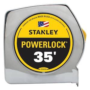 35 ft. PowerLock Tape Measure