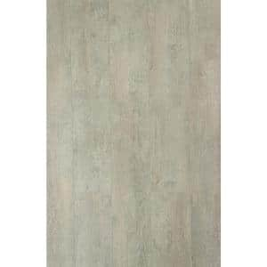Akron Oak 12mm Thick x 8.03 in. Wide x 47.64 in. Length Laminate Flooring (15.94 sq. ft. / case)