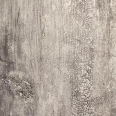 Moonlit Pearl 7.25 in. W x 48 in. L Looselay Luxury Vinyl Plank Flooring (36 sq. ft./case)