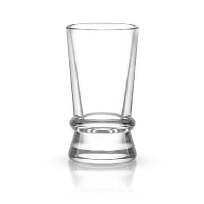Afina 1.5 oz Shot Glasses, Set of 12