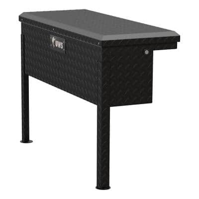 LP 36 in. Truck Side Toolbox MB
