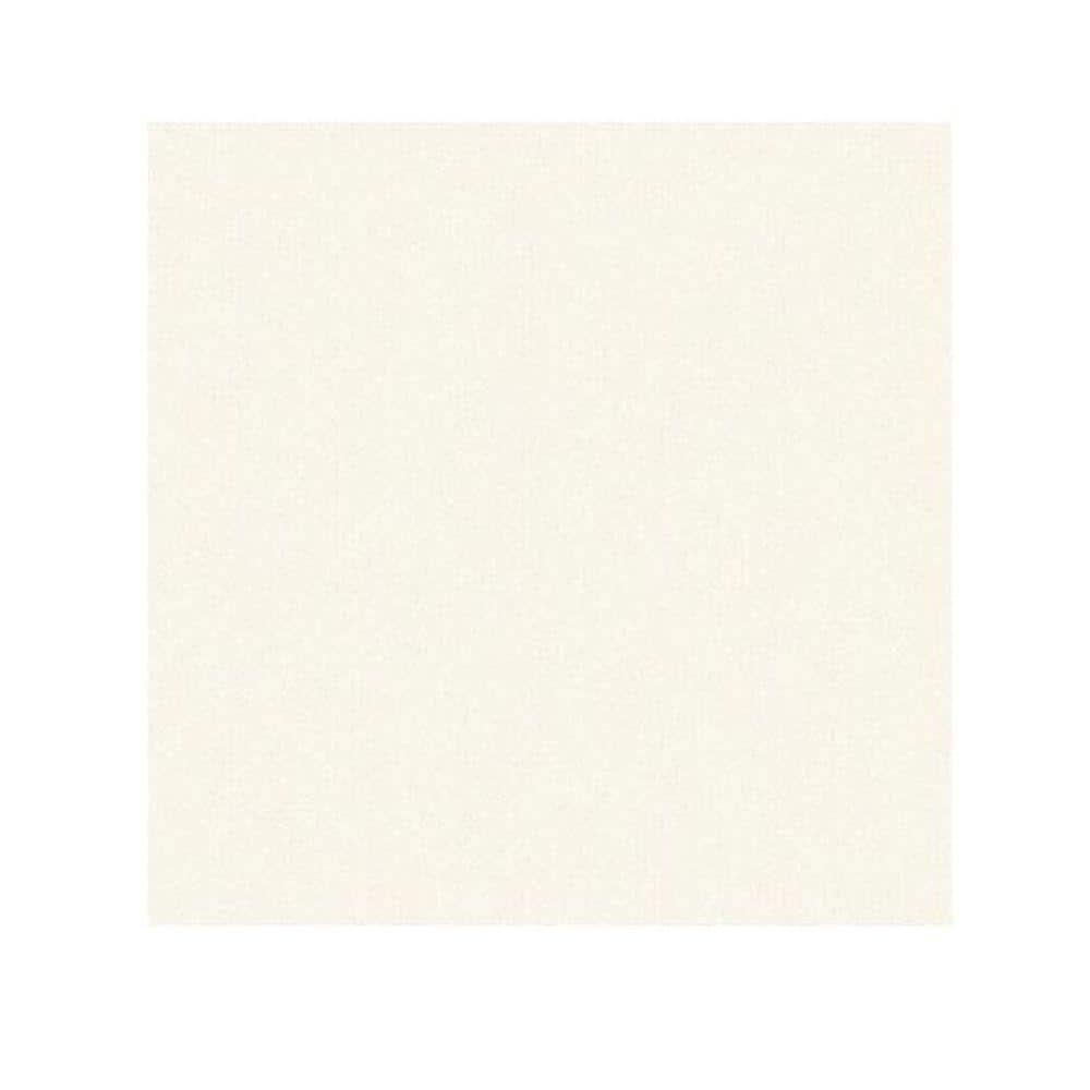 Daltile Semi Gloss Almond 4 1 4 In X 4 1 4 In Ceramic Wall Tile 12 5 Sq Ft Case 0135441p4 The Home Depot