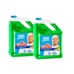 128 oz. Gain Scent All-Purpose Cleaner (2-Pack)