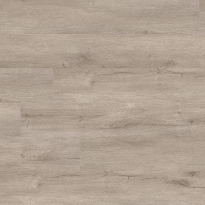 Lowcountry Prairie 7 in. x 48 in. Glue Down Luxury Vinyl Plank Flooring (39.52 sq. ft. / case)