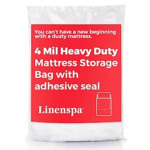 Queen Heavy Duty Mattress Storage Bag