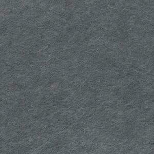 Slate Gray 2 ft. x 2 ft. Polyester Ceiling Tile (Case of 10)