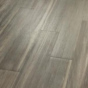 Grand Slam 6 in. W Mantle Adhesive Luxury Vinyl Plank Flooring (41.72 sq. ft./case)