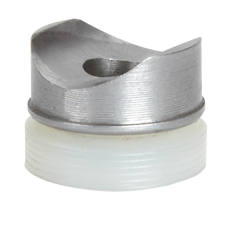 Power Flo Pro 2800 Saddle Seal for Spray Gun
