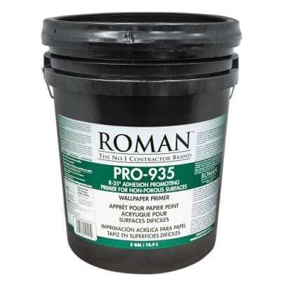 PRO-935 R-35 5 gal. Difficult Surfaces Primer