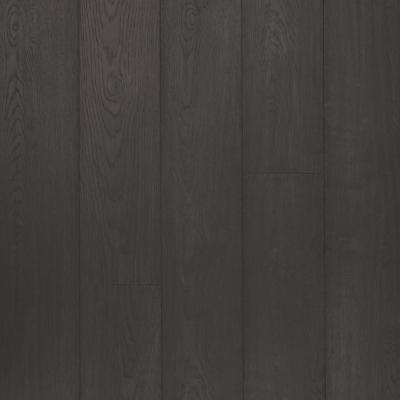 Outlast+ Waterproof Black Valley Oak 10 mm T x 6.14 in. W x 47.24 in. L Laminate Flooring (451.36 sq. ft./pallet)