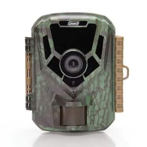 XtremeTrail 20.0-Megapixel 1080p HD Trail Camera