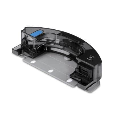 OZMO Pro T8 Mopping System