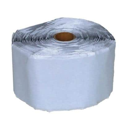 3 in. x 25 ft. Seaming Tape