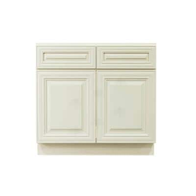 42 Or Greater Kitchen Cabinets Kitchen The Home Depot
