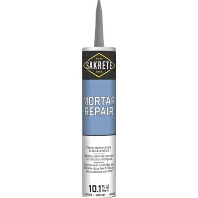 10.3 fl. oz. Mortar Repair Sealant