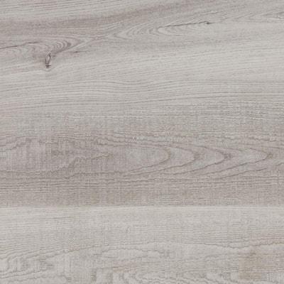 Coastal Oak 7.5 in. W x 47.6 in. L Click-Lock Luxury Vinyl Plank Flooring (48 cases/1187.52 sq. ft./pallet)