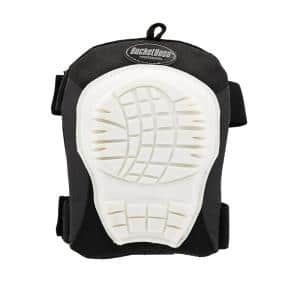 Soft Shell Knee Saver Knee Pad (1-pair)