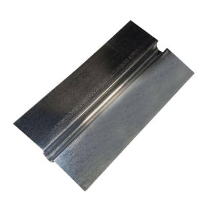 Aluminum Heat Plate for Grid Module or Staple-Up Systems