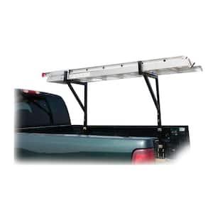 250 lbs. Steel Ladder Rack