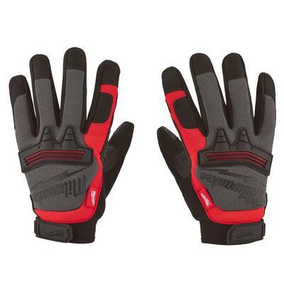 Small Demolition Gloves