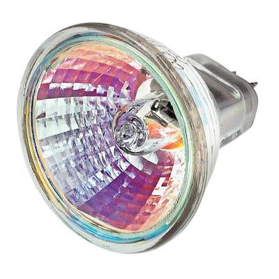 20-Watt Halogen MR11 Spot Light Bulb