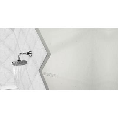 HardieBacker 3 ft. x 5 ft. x 0.42 in. Cement Backerboard