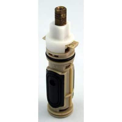 MOEN Single Handle Tub/Shower Replacement Cartridge