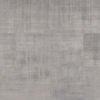 Bottom Bay Board 12 in. W x 23.82 in. L Luxury Vinyl Plank Flooring (23.82 sq. ft./case)