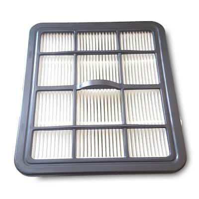 Tritan Replacement HEPA filter