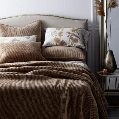 Fowler Legends® Luxury Cotton Blend Quilt