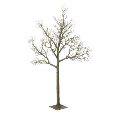 Medium Twig Tree