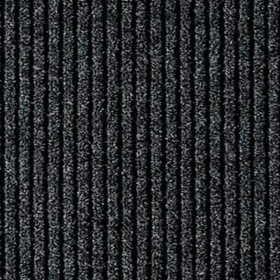 Charcoal 2 ft. 2 in. x Your Choice Length Stair Runner