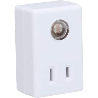 300-Watt Indoor Light Control