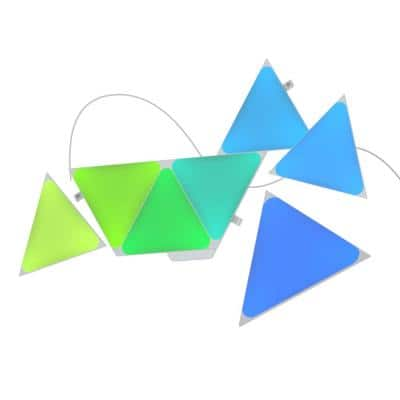 Shapes-Triangles Smarter Kit