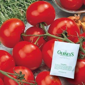 Tomato Better Boy Hybrid (30 Seed Packet)