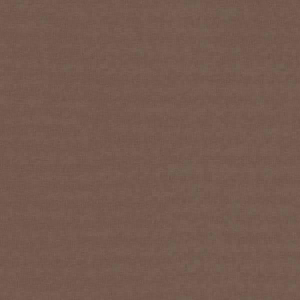 Wilsonart 5 Ft X 12 Ft Laminate Sheet In Rugged Linen Standard Fine Velvet Texture 49893835060144 The Home Depot