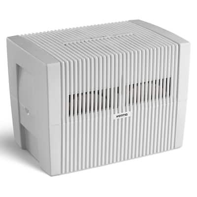 Venta LW45 Original Airwasher White