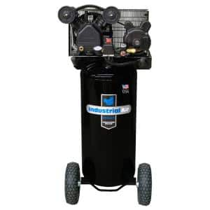 20 Gal. Portable Electric Air Compressor