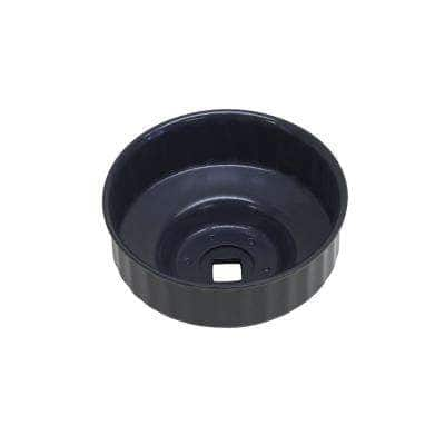 76 mm 30 Flutes End Cap Wrench