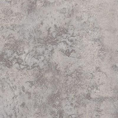 4 ft. x 8 ft. Laminate Sheet in Elemental Concrete with Matte Finish