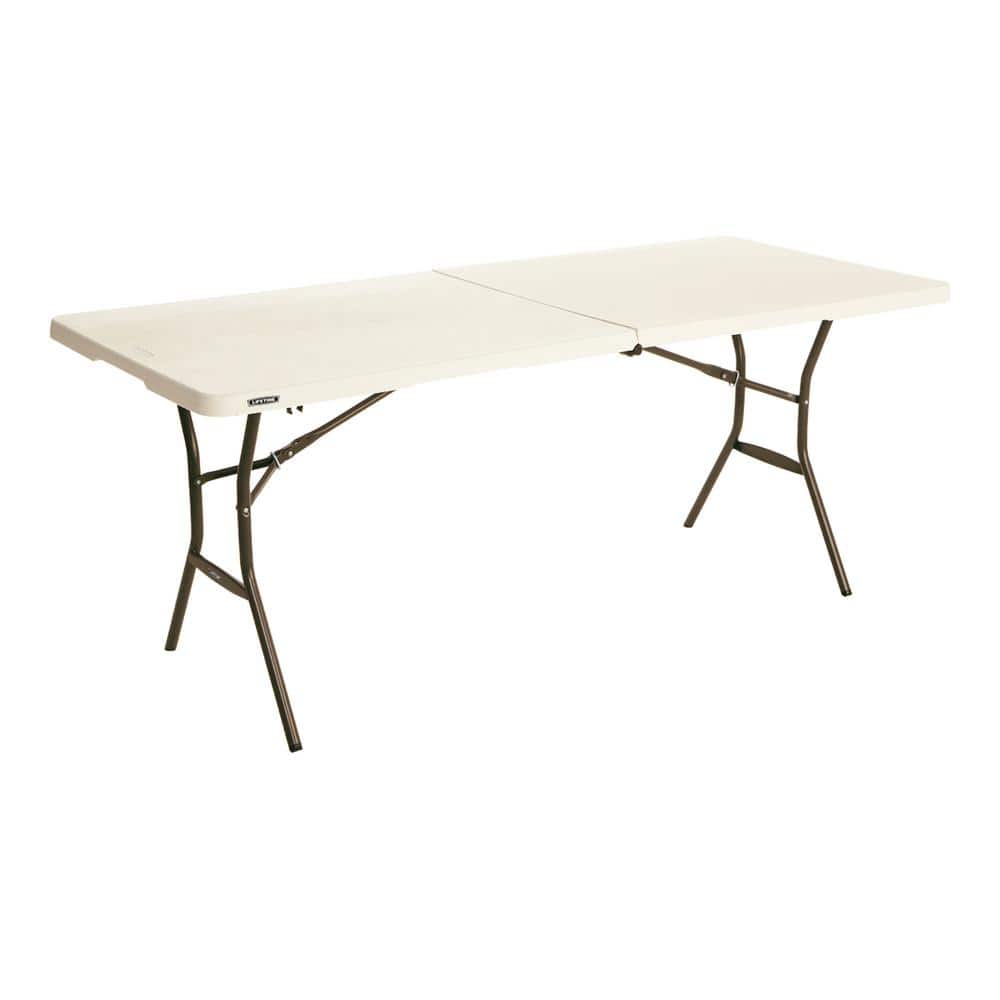 home depot folding tables